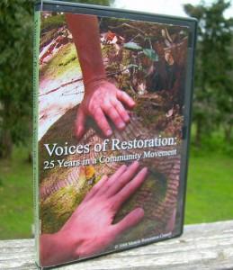 VoicesRestoration
