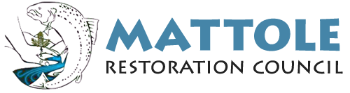 MattoleRestorationCouncilLogo-Website-Color