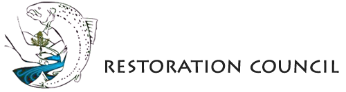 MattoleRestorationCouncilLogo-Website